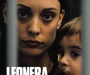 El cine en América Latina, la violencia contenida