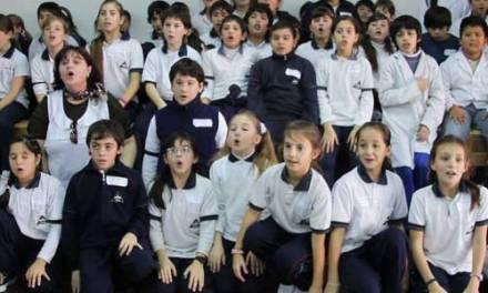 Argentina: ¿Bicentenario para qué, para quién?