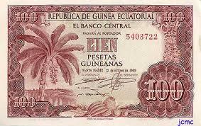 Guinea Ecuatorial y América Latina: más que un océano de por medio