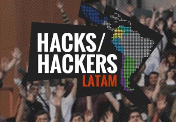 Hack/Hackers Lima