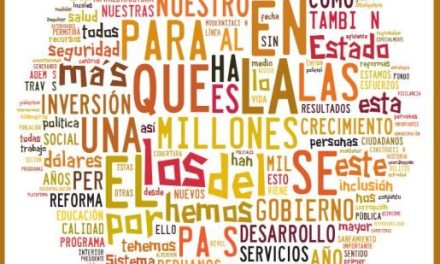 Perú: las promesas y las confusas decisiones del presidente Humala