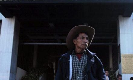 Guatemala: los otros nombres