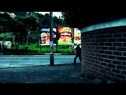 10. El arte, la calle y la vida, Pereira, Colombia (Concurso Distintas Latitudes)
