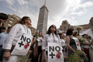 Apuntes sobre un movimiento: observaciones críticas en torno a la marcha del 6 de abril