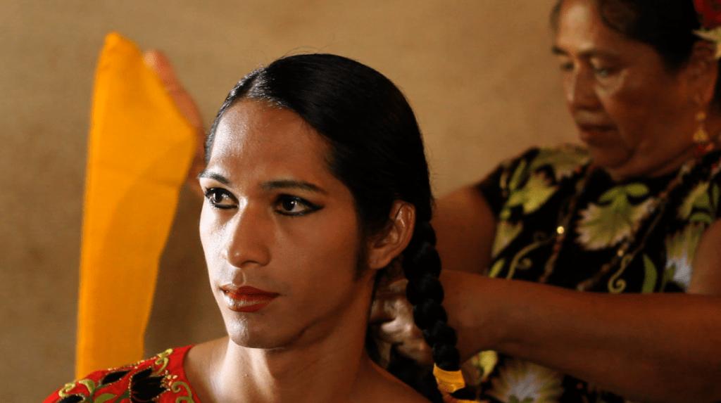 Juchitán de Zaragoza: ¿el Nirvana de la homosexualidad?