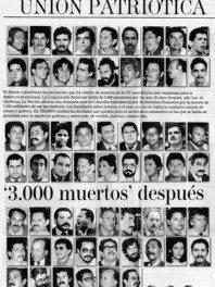 """¿Periodismo entre """"guerrillos"""" y """"paracos""""? (Crónica desde Colombia)"""