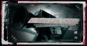 El cine chileno: ambiciones y proyecciones