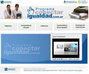 Educación pública y gratuita en la Argentina, historia de éxitos, promesas y noches trágicas
