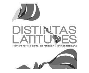 Los invisibles en América Latina