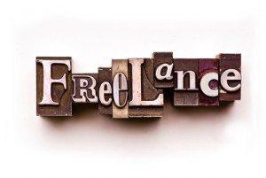La prisión de la libertad: el Freelance