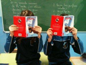 Modernización educativa y formación literaria en México: ¿por qué seguimos sin leer?