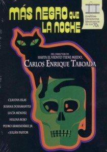 Algunas intuiciones sobre Carlos Enrique Taboada