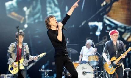 Cuba: llegan los Rolling Stones pero huyen las bandas locales