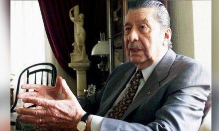 Murió sin cumplir condena el líder de la Caravana de la Muerte chilena