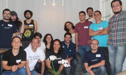 Abriendo el camino a los datos abiertos en Costa Rica