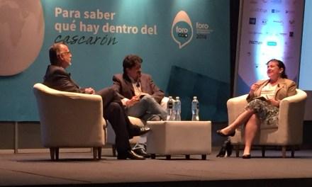 Arranca Foro Centroamericano de Periodismo con reflexión contra la impunidad