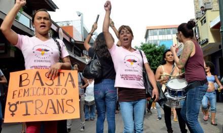 Redmmutrans: las indígenas de Guatemala que quieren salir de la invisibilidad