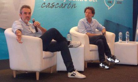 Vice y Univision debaten sobre la esquizofrenia del video en ForoCAP