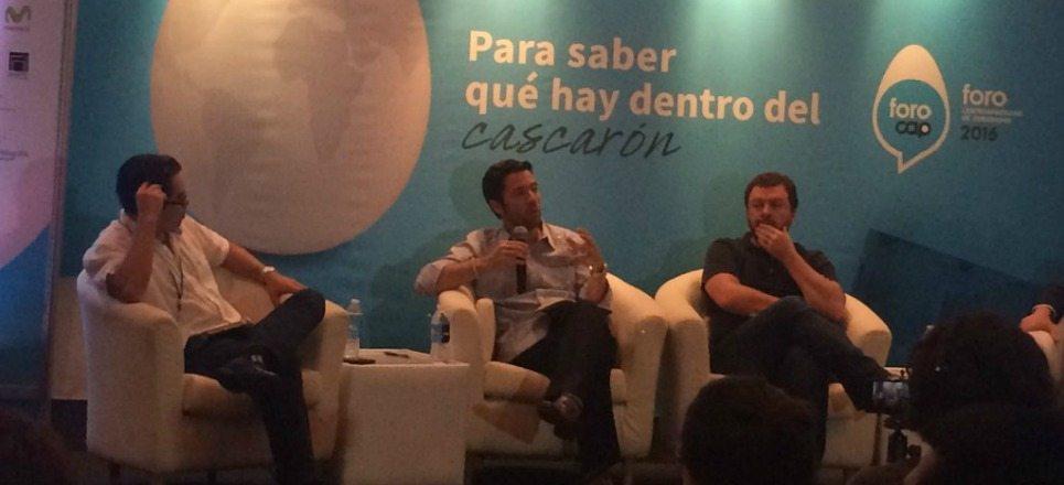 La pregunta evadida: ¿Cómo usan los empresarios su poder en Centroamérica?