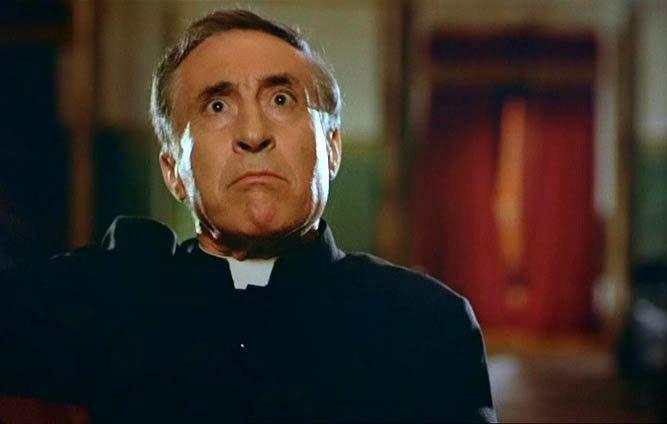Sobre culpa, vírgenes y monjas: las mujeres en la Iglesia Católica