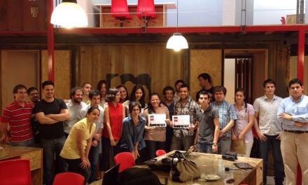 Tedic y la lucha paraguaya por los derechos civiles en Internet