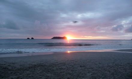 10 playas de Centroamérica que te harán desear vacaciones
