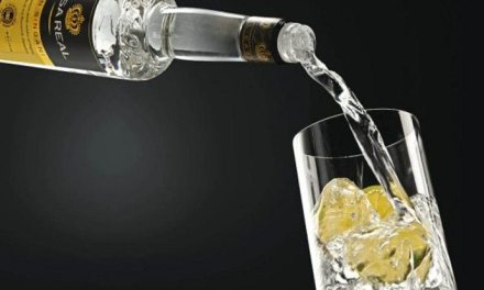 El alcohol en América Latina. 11 bebidas espirituosas para probar