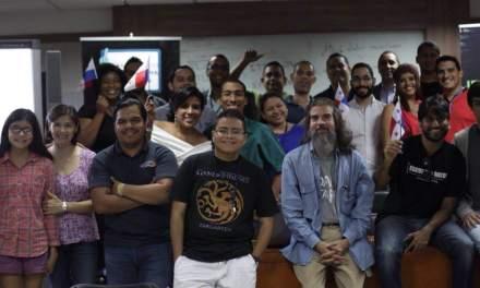 Ipandetec: TICs y derechos humanos en Panamá