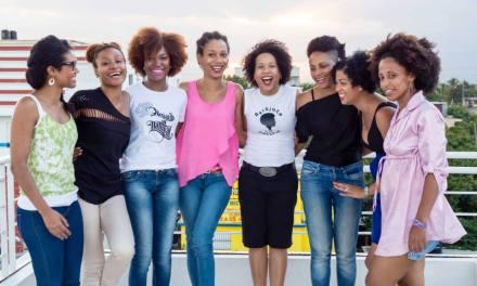 """Go Natural Caribe: contra la discriminación del """"afro"""" en República Dominicana"""