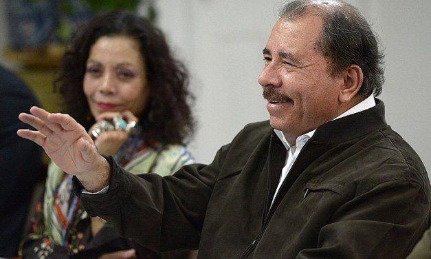 ¿Qué significa para América Latina el triunfo de Daniel Ortega en Nicaragua?