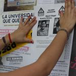 Violencia sexual en las universidades de América Latina: omisiones, obstáculos y opacidad