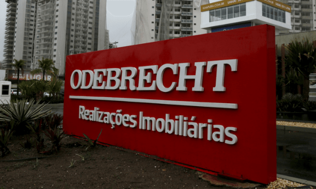 Caso Odebrecht en AL: ¿cuántos detenidos? ¿cuántos sobornos?