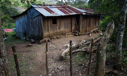 Acceso a la electricidad en Centroamérica: desigualdad y costo ambiental
