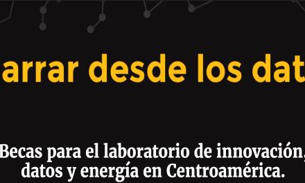 Ojo Público organiza laboratorio de investigación con datos para periodistas centroamericanos
