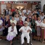 El náhuat: la triste y violenta historia de una lengua que se resiste a morir en El Salvador