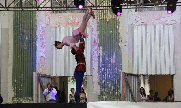 La Plaza de la Cultura de San Pedro Sula: el proyecto que ha tardado dos décadas en construirse