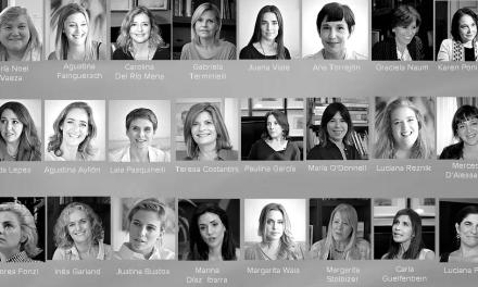 Alabadas, un proyecto de 30 mujeres que desafiaron sus propias creencias