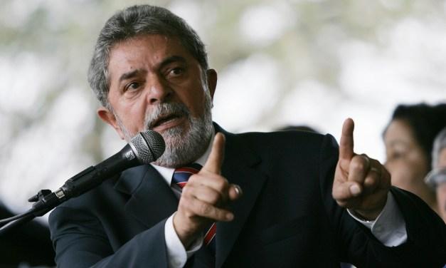 ¿En qué basa Lula da Silva la apelación a su condena por corrupción?