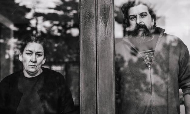 Se inauguró la 28º Muestra Anual de Fotoperiodismo Argentino