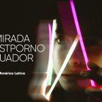 Una mirada al postporno de Ecuador