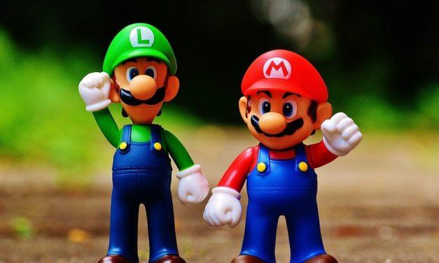 Industria de videojuegos en América Latina: para emprender sólo basta con tomar la decisión