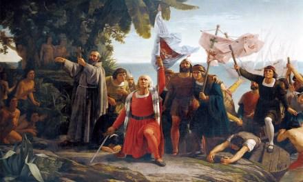 12 de octubre: ¿cómo se conmemora en las Américas?