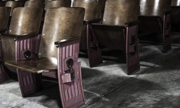 Semana del Cine Argentino: iniciativa de marketing que no cambia el panorama de la industria nacional