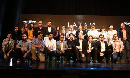 Premios LATAM Digital Media 2017: todos los ganadores
