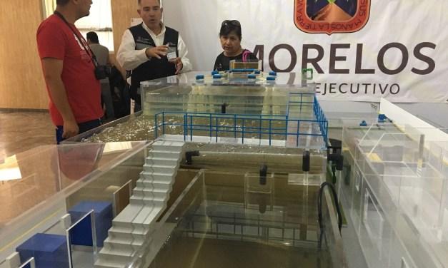 En busca de las tecnologías más apropiadas para el agua potable y saneamiento