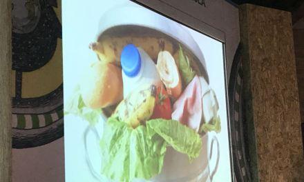 Perdamos el miedo a consumir alimentos que no sean perfectos. Iniciativas para combatir el desperdicio de alimentos