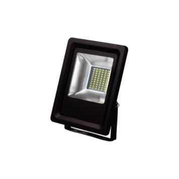 Projecteur LED extra plat 20W