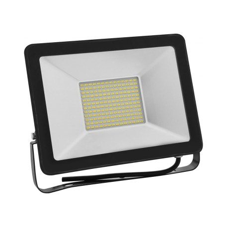 Projecteur LED extra plat 50W IP65 PUMA-50