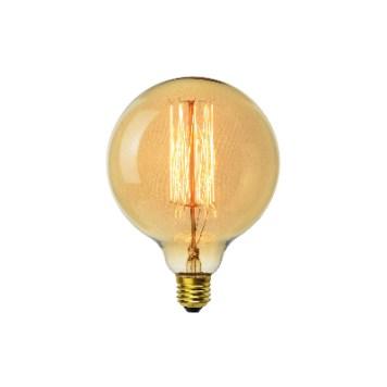ampoule decoart sphère