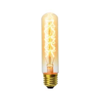 ampoule décoart incandescente